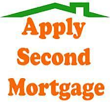 Second Mortgage Lending Experts - No Credit/Income Requirement - Approvals Based On Home Equit - APPROVED OVER THE PHONE