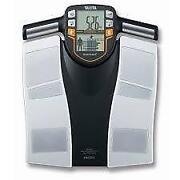 Tanita Body Scales
