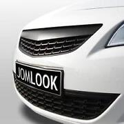 Astra J Grill