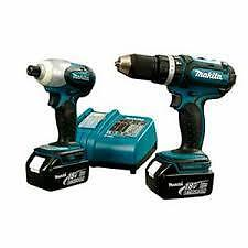 ///////// MAKITA SCIE À ONGLET 10'' SUPER CONDITION /////////// West Island Greater Montréal image 5