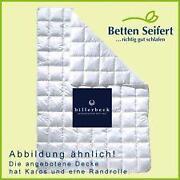 Bettdecke 155x220