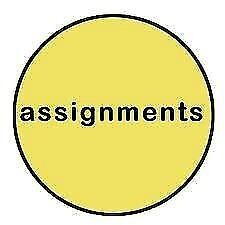 ESSAY WRITING HELP,ASSIGNMENT, DISSERTATION PROPOSAL, COURSEWORK, & PHD & REPORT WRITING HELP.