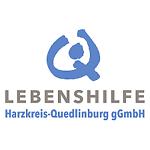 lebenshilfe_hz_qlb