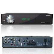SAT Receiver Opticum 9600