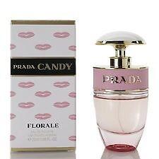 Prada Candy Kiss eu de parfum 20 ml