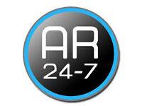 RECOVERY TRUCK DRIVER 7.5-12TON CLASS 1 OR 2 – C, C+E, C1, C1+E LICENSE