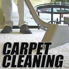 End of Lease/ Bond/ Carpet Cleaning 100% Bond Back Guarantee