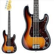 Fender MIJ