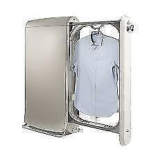 Whirlpool Swash SFF1001CLN Express Clothing Care Dry Cleaning System
