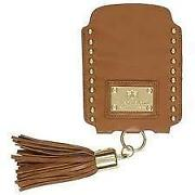 River Island Tan Purse