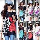 Korea Fashion Top