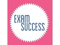 Experienced Exam tutor GCSE/IGCSE/A Level/Pre-U with proven track record