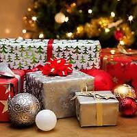 6 Paydays until Christmas - Do you need to earn $$$?