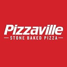 Pizza cook needed and delivery driver needed for Pizzaville