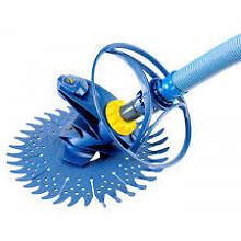 ZODIAC BARRACUDA T3 BARACUDA POOL CLEANER BRAND NEW FREE SHIPPING Helensvale Gold Coast North Preview