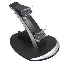 Xbox 360 Controller Charging Stn.