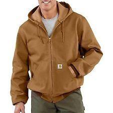 Most Popular Carhartt Jackets | eBay