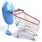 Shoppers Surprise Bargains