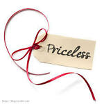 priceless_stuff_store
