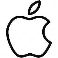 WE BUY ALL APPLE IPADS AND MACBOOKS AND IMACS AND MAC PRO