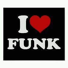 Funky bass seeks writing collaboration