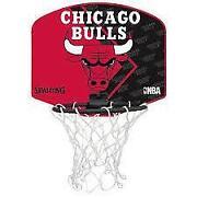 Mini Basketball