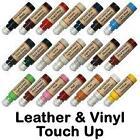 Leather Repair Pen