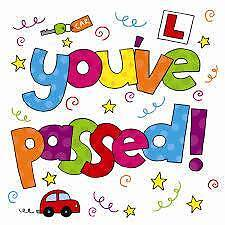 HIGHEST PASS RATE ON THE GC/driving School lessons ALL GOLD COAST Palm Beach Gold Coast South Preview