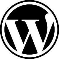 *** Need a website? Look no further ***