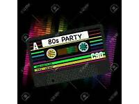 WANTED BIG COLLECTIONS OF MUSIC CASSETTES TAPES