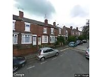3 BEDROOM HOUSE TO LET, ROTHERHAM CENTRE. SEE AD FOR MORE INFO!