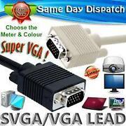 30M VGA Cable