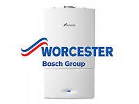 Grants - FREE Storage Heaters & Grant Boilers £699-£999