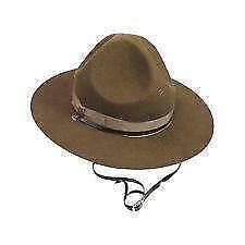 Boy Scout Campaign Hats 690a0edcc683