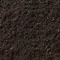 Screened Top Soil-Delivery Available