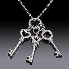 Best Estate Jewelry