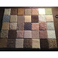 carpet&underpad &instllation $ 1.80 sq.ft free estimates save$$$