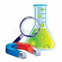 Science, chemistry and biology tutor