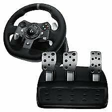 X – Racer Steering Wheel   in Bury, Manchester   Gumtree