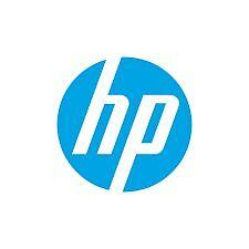 HP CE270A Black Toner Cartridge - 13,500 pages