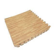 Gym Flooring EBay - Reclaimed gym flooring for sale