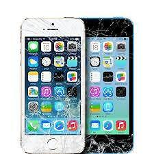 IPHONE, IPAD, IPOD, SAMSUNG, SONY REPAIRS.. CHRISTMAS  SPECIAL **