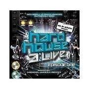 DJ CD Joblot