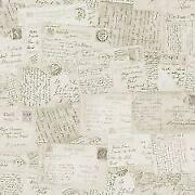 Ideco Wallpaper