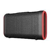 Braven Stryde XL Portable Waterproof Bluetooth Speakers Carrara Gold Coast City Preview