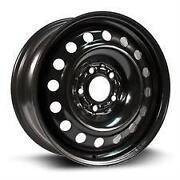 Infiniti G35 Wheels