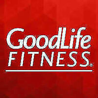 Transferring Goodlife Fitness Membership for about 2 Months