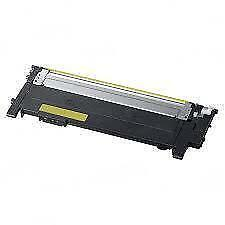 Weekly Promo! SAMSUNG CLT-K404S/C404S/M404S/Y404S  TONER CARTRIDGE,COMPATIBLE,$39.99 each