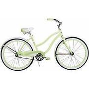 Vintage Huffy Bicycle