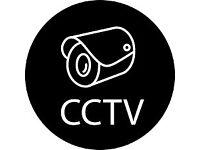 IR CCTV SECURITY CAMERA KIT